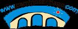 logo_camino_santiago